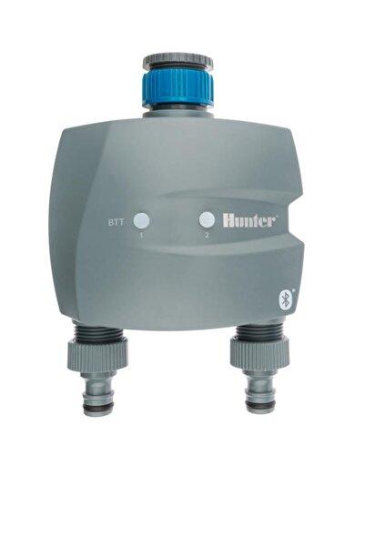 Hunter Btt-201 Musluk Tipi Bluetooth Kontrol Ünitesi
