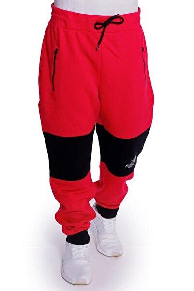 THE NORTH FACE Himalayan Erkek Pantolon Kırmızı