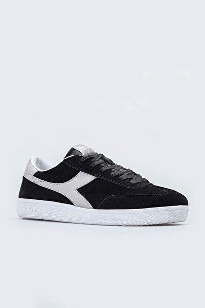 Diadora Erkek Spor Ayakkabısı - Field - 172354-c2100
