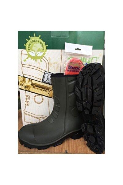 Polly Boot Vega 25 Cm Çizme