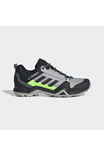 adidas Terrex Ax3 Erkek Giyim Outdoor Ayakkabı