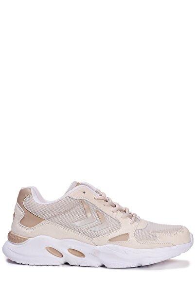 HUMMEL York Ayakkabı