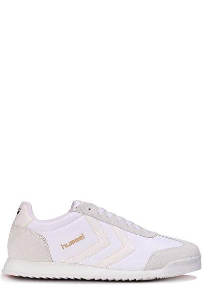 HUMMEL HMLFLORIDA SNEAKER-2 Beyaz Erkek Sneaker Ayakkabı 100551123