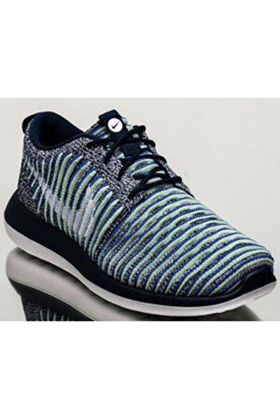 Nike Roshe Two Style Spor Ayakkabı