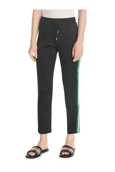 SANDRO Jeanne Side-stripe Joggers