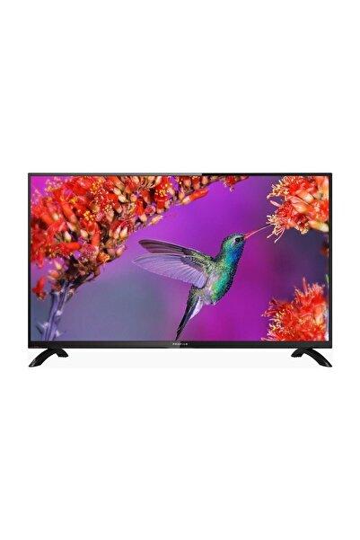 "Profilo 32PA200E 32"" 81 Ekran Uydu Alıcılı HD Ready LED TV"