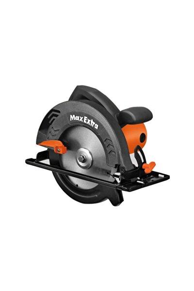 Max Extra Max-extra Mx4187 Sunta Kesme 185 Mm