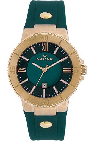 Nacar 33-396802-dgs6