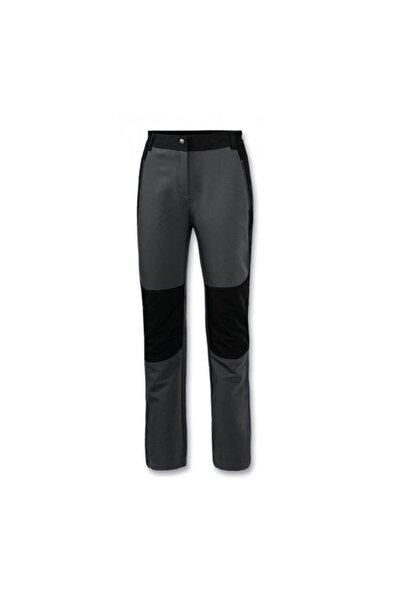 Brugi N42r Gri Kadın Pantolonu