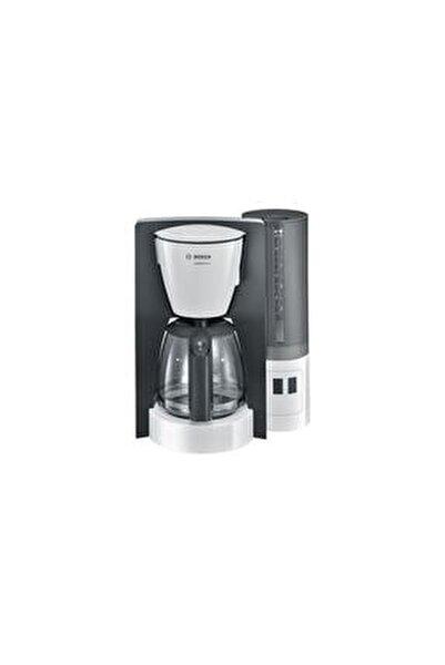 Tka6a041 Filtre Kahve Makinesi Comfortline Beyaz