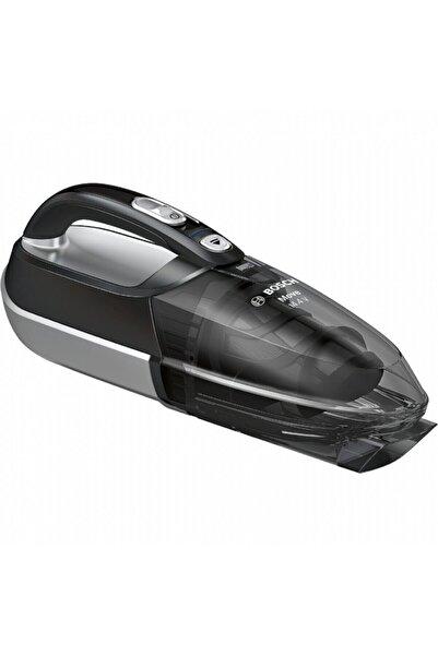 Bosch Şarjlı Dik Süpürgemove 14.4v Siyah