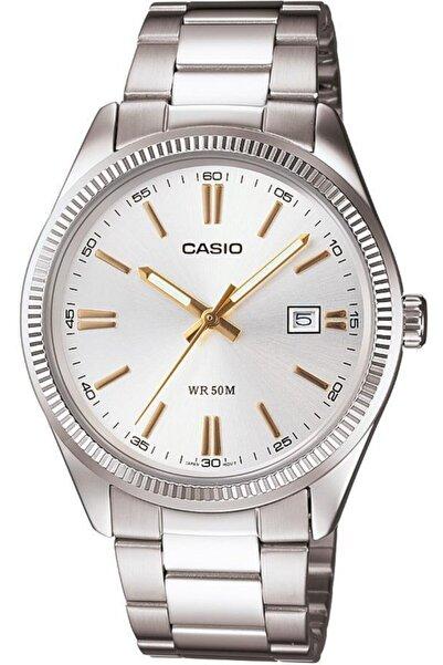 Casio Mtp-1302d-7a2vdf Erkek Kol Saati
