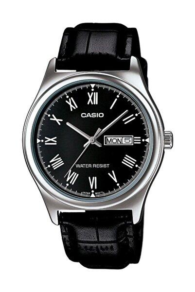 Casio Erkek Kol Saati MTP-V006L-1BUDF