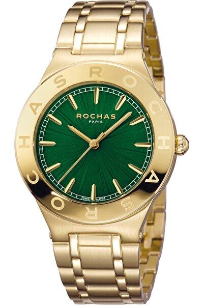 ROCHAS Rp1l006m0071