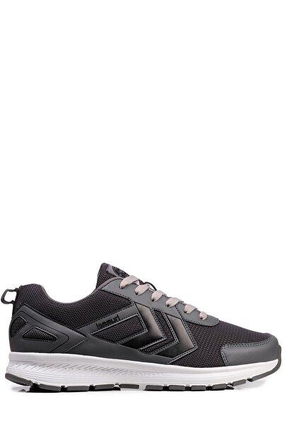HUMMEL Hmlrush Kadın-erkek Ayakkabı 205639-2327