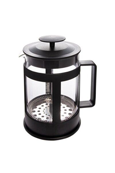 Biggcoffee Fy04 Kahve Ve Bitki Çayı Için French Press, 1000 ml