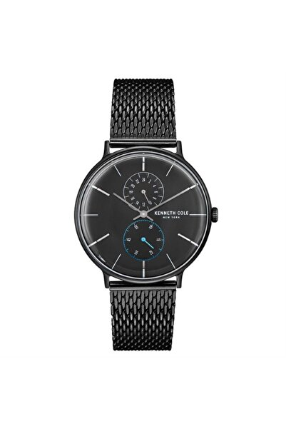Kenneth Cole Kc15188008 Erkek Kol Saati