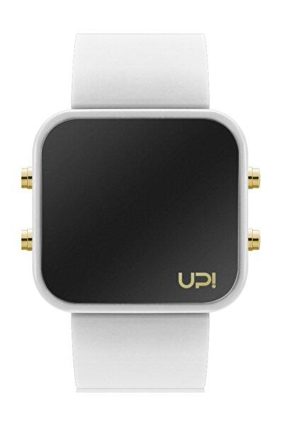 Up! Watch Upwatch Up0317