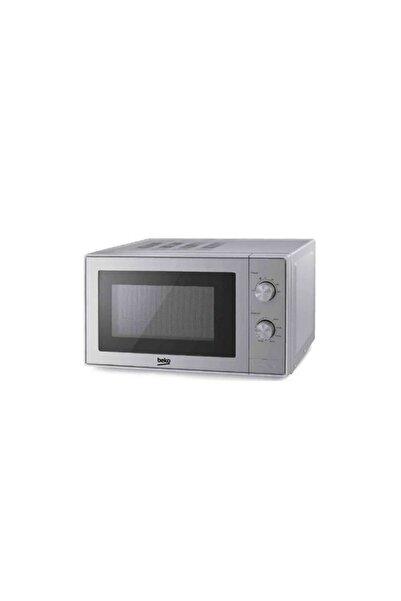Beko MD 2610 S Mikrodalga Fırın
