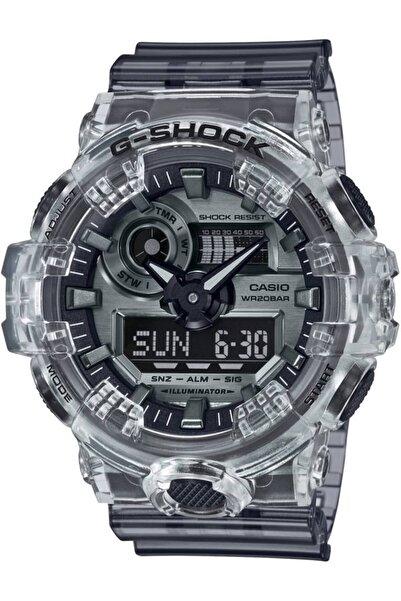 Casio G-Shock Erkek Kol Saati GA-700SK-1ADR