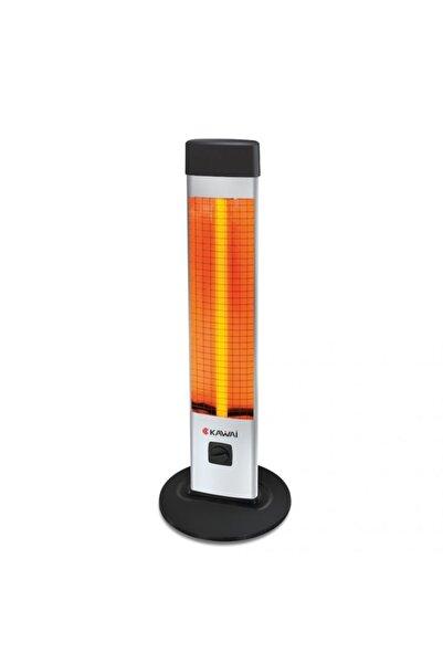Kawai Quzin Infrared Dik Isıtıcı