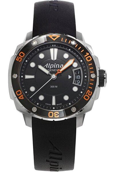 Alpina Al240lbo3v6