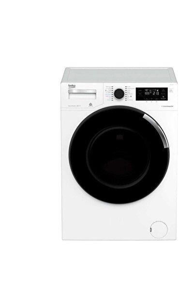 Beko Bk 9121 Pr A+++ 1200 Devir 9 Kg Çamaşır Makinesi