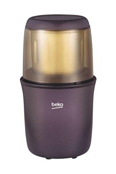 Bkk 2104 Kahve Ve Baharat Öğütme Makinesi