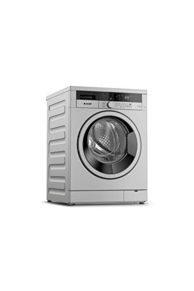 Arçelik 9103 Yps A+++ 1000 Devir 9 Kg Çamaşır Makinası