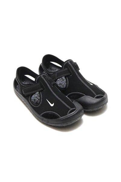 Nike Sunray Protect 903631-001 Çocuk Sandalet
