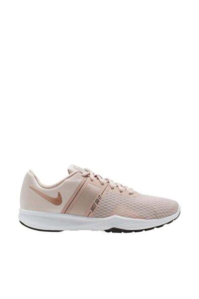 Nike City Trainer 2 Aa7775-202 Kadın Koşu Ayakkabısı