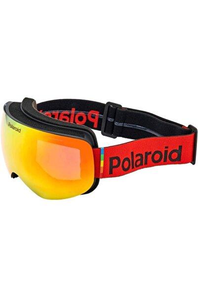 Polaroid Mask 01 9ks Oz Polarize Kayak Gözlüğü