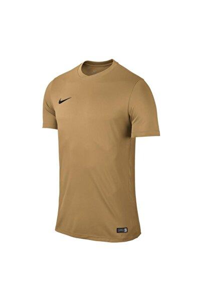 Nike Ss Park Vı Jsy 725891-738 Kısa Kol Forma