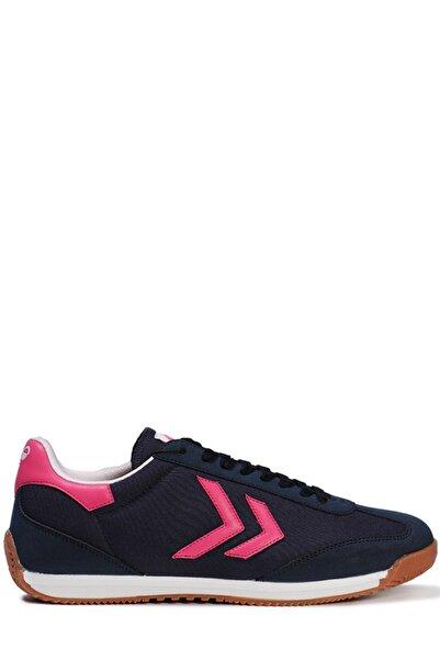 HUMMEL Hmlstadıon Iıı Unisex Ayakkabı 207903-9997