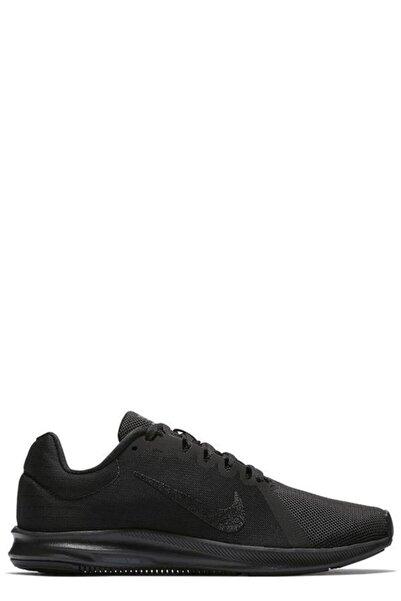 Nike Downshifter 8 908994-002 Bayan Spor Ayakkabı