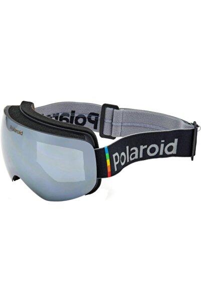 Polaroid Mask 01 9ks M9 Polarize Kayak Gözlüğü