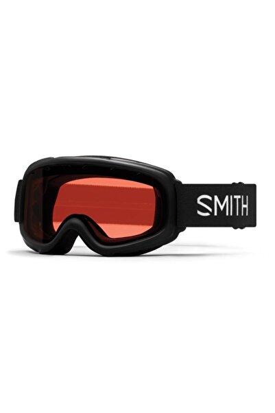 Smith Gambler 59ba S2 Kayak Gözlüğü
