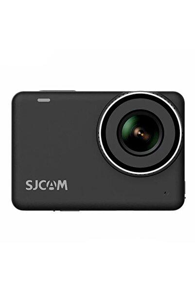 SJCAM Sj10x Wi-fi 4k Aksiyon Kamerası Siyah