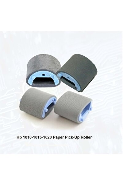 HP 1010-1015-1020 Paper Pick-up Roller