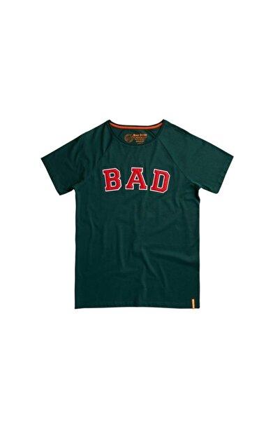 Bad Bear Erkek Baskılı T Shirt 20.01.07.026