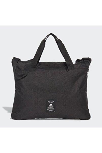adidas Adıdas Essentıals 3-strıpes Tote Bag Çanta Gn2032