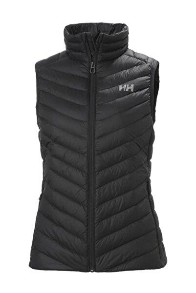 Helly Hansen Hh W Verglas Down Insulator Vest