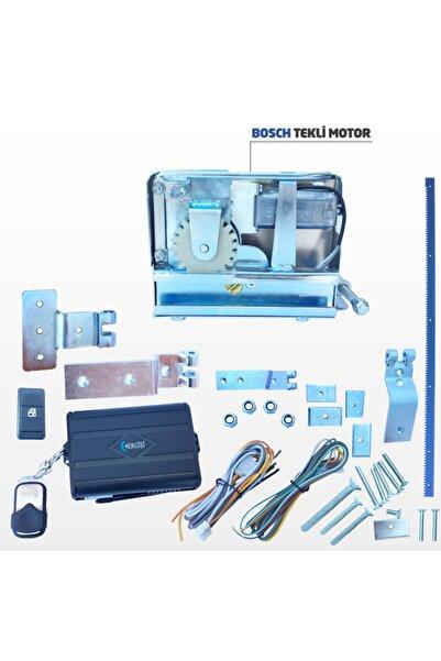 Bosch Tekli Otomatik Kapı Motoru