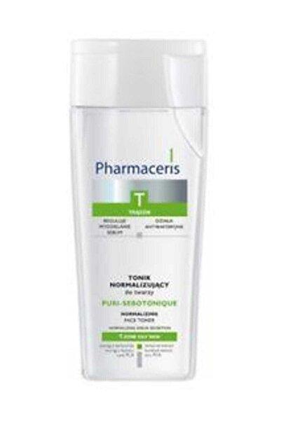 Pharmaceris Pharmaceries Puri Sebotonique Normal Toner 200 ml