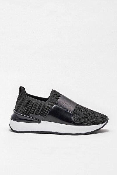 Elle Shoes Kadın Sneaker 20KCD531-156