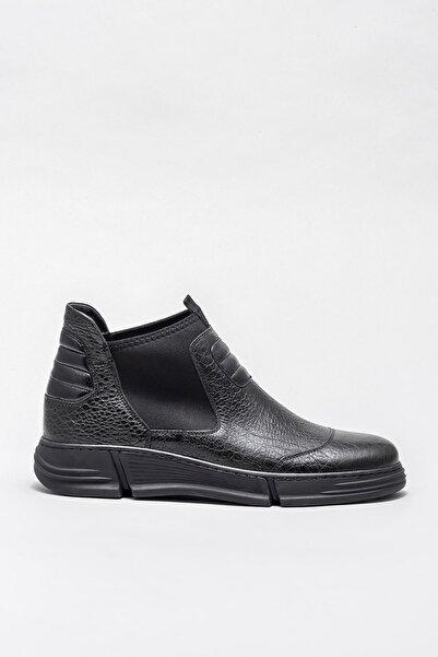 Elle Shoes Erkek GARD Bot & Bootie 20KPAH5652