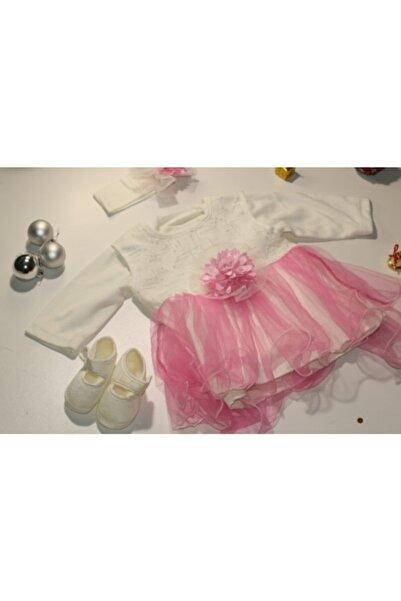 Miniworld Kız Bebek Mevlütlük Takım