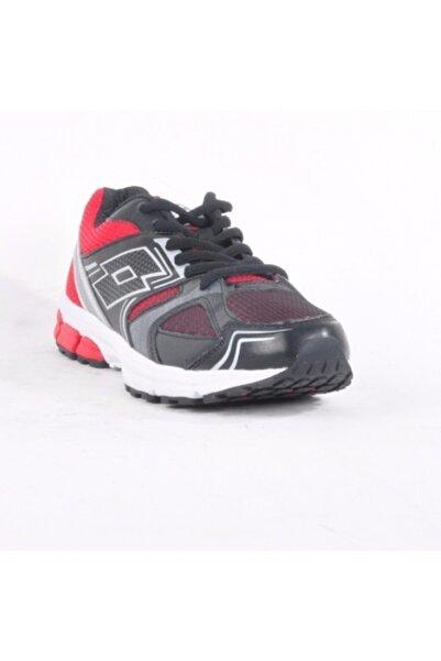 Lotto S3083 Zenıth Erkek Koşu Ayakkabı