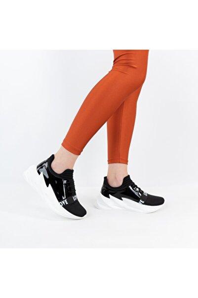 Venüs 20y 13791 Spor Ayakkabı Siyah