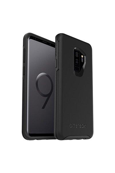 OTTERBOX Symmetry Samsung Galaxy S9 Plus Kılıf Siyah